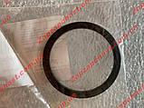 Прокладка маслозаливной горловины Заз 1102 1103 таврия славута сенс sens завод, фото 2