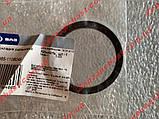 Прокладка маслозаливной горловины Заз 1102 1103 таврия славута сенс sens завод, фото 3