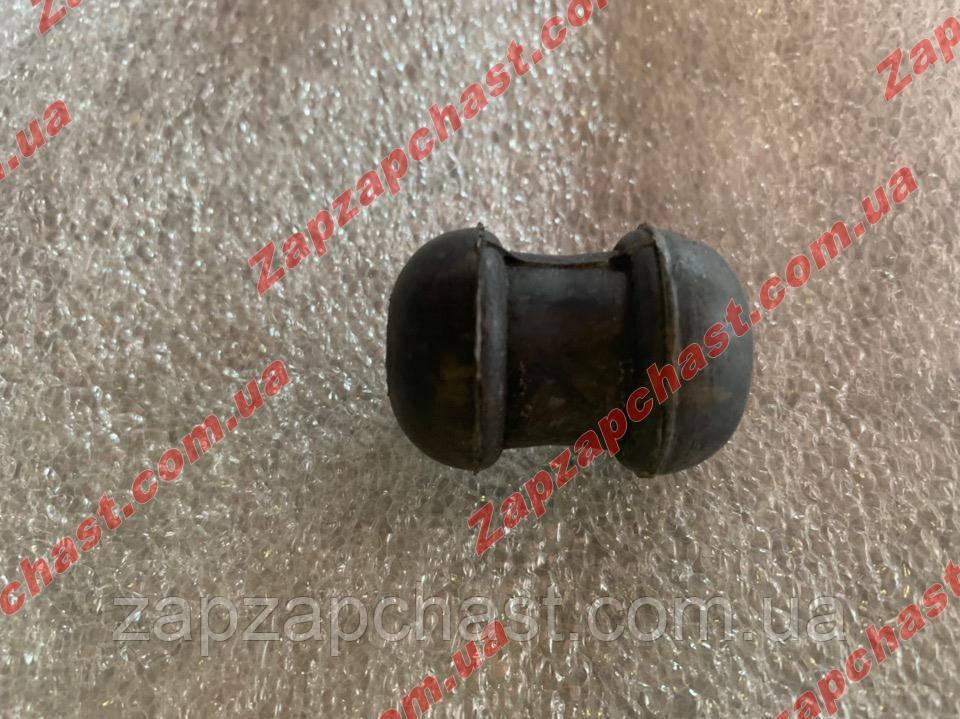 Сайлентблок Заз 1102 1103 таврия славута рулевой тяги (шт.)