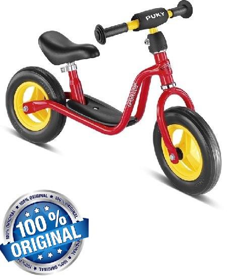 Беговел велобег детский PUKY LR M (Германия)