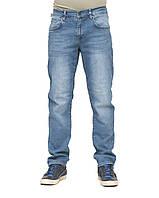 Джинсы мужские Crown Jeans модель 4452 (1200) (236) (TRS.) W32 L30