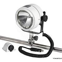 Прожектор дальнего света Night Eye 13.239.00