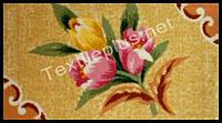 Набор ковриков в ванную комнату Mac carpet Египет (kod 4076)