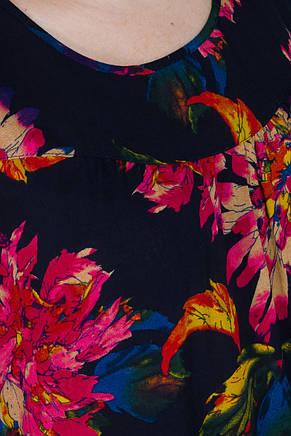 Женское летнее платье 032-15, фото 3