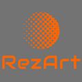 """""""RezArt"""""""