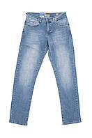 Джинсы мужские Crown Jeans модель 4417 (1199) (231) (TRS.)