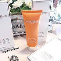 Антиоксидантная маска-суфле Natura Bisse C+C Vitamin Souffle Mask