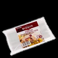 Пакеты для ветчинницы BIOWIN 0,8 кг, 20 шт