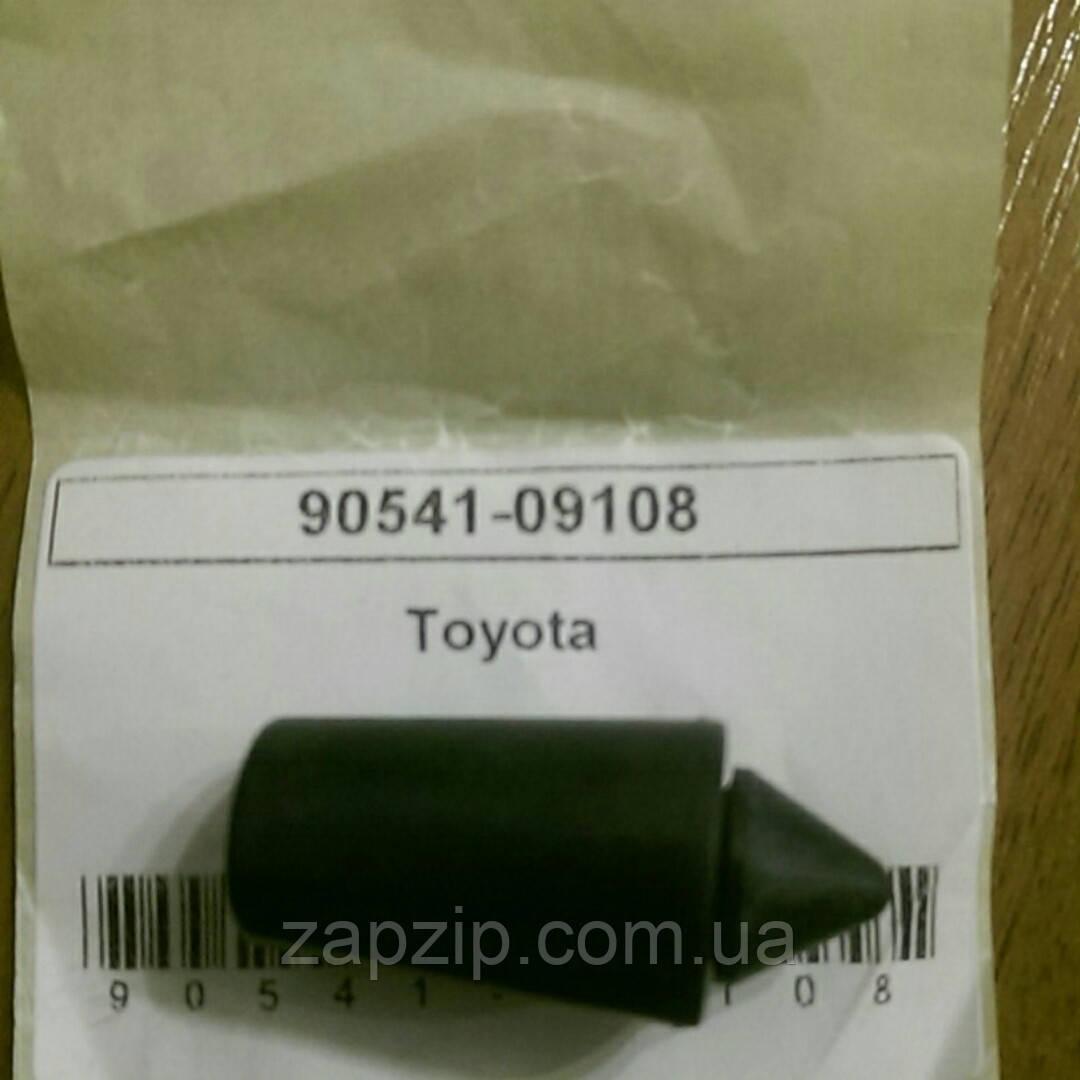 Отбойник Toyota 90541-09108