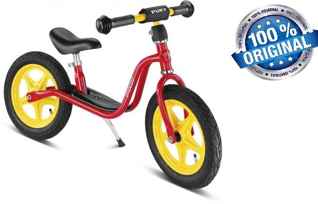 Беговел велобег детский PUKY LR 1 L (Германия)