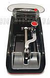 Электрическая машинка для набивки сигарет Gerui 05, фото 3