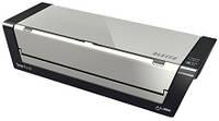 Ламинатор iLam Touch Turbo Pro A3 (7519-00-00)