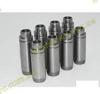 Направляющие втулки клапанов Ваз 2101-07 Заволжье (станд.) (к-кт 8 шт)