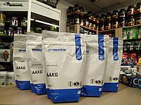 Myprotein AAKG 250g Оксид азота Аргинин Альфа Кетоглютарат L-Arginine arginine alpha-ketoglutarate аакг Англия