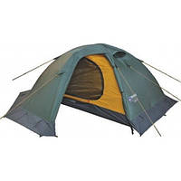 Двухместная палатка Terra Incognita Mirage 2 , палатки недорого