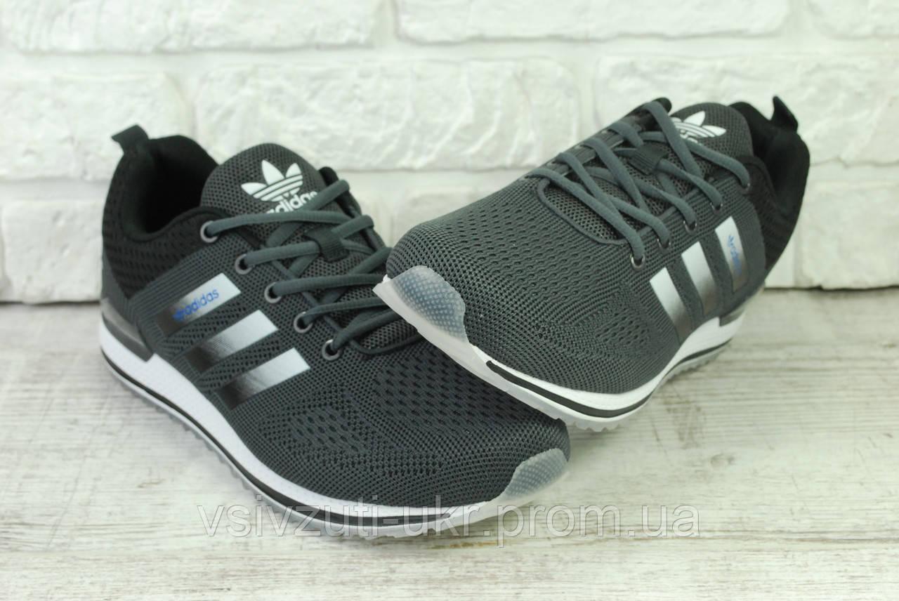 36903ba0 Кроссовки Adidas адидас мужские беговые летние 41,42,43,44,45,46 размер
