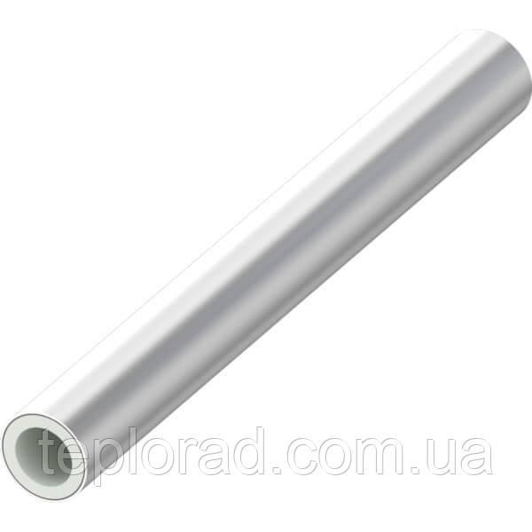 Труба для отопления TECEflex PE-Xc/EVOH 20х2.8 мм (702020)