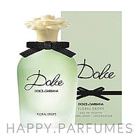 Dolce Gabbana Dolce Floral Drops EDT 75 ml