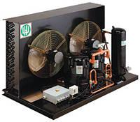 Агрегат холодильный низкотемпературный  Lunite Hermetigue