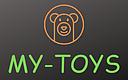 My-Toys