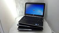 SALE! Ноутбук Dell Latitude E5420 Core I3 2Gen/4Gb/250Gb/6 часов АКБ! Кредит Гарантия Доставка, фото 1