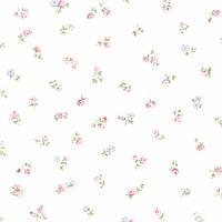 Floral Prints PR33814