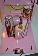 Жіночий подарчный парфум-набір №7, фото 1