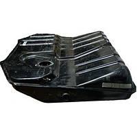Бак топливный инжекторный ВАЗ 2131, Нива - Кедр
