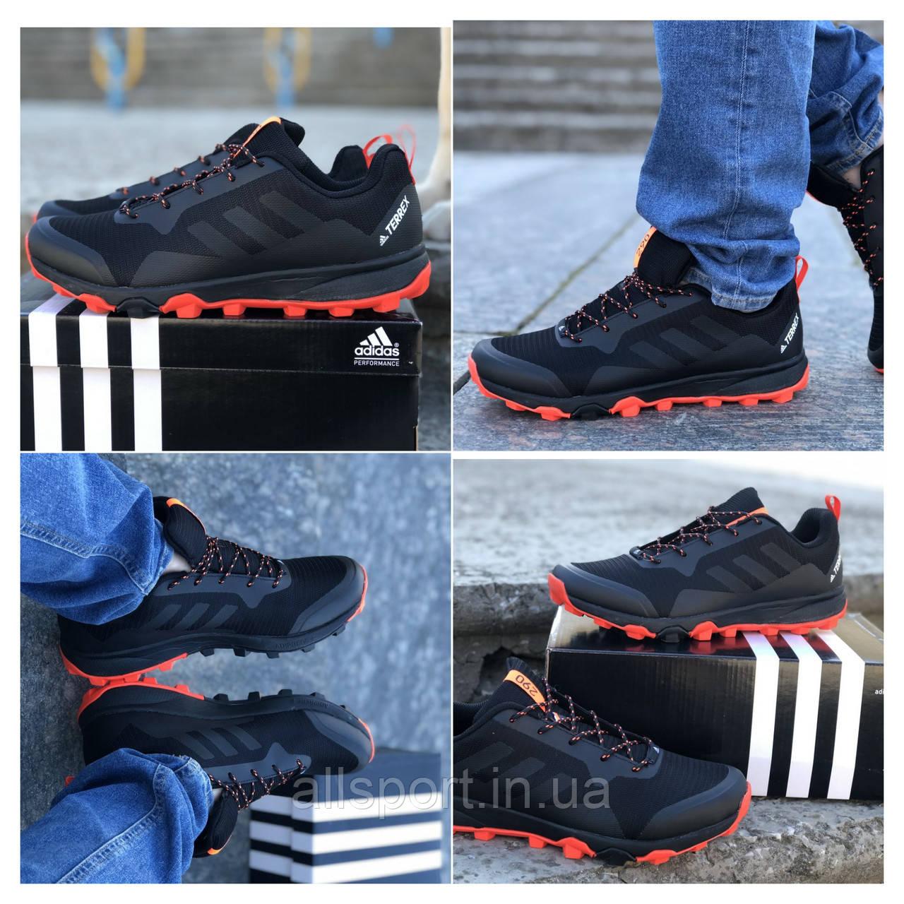 good selling uk cheap sale order Кроссовки Adidas Terrex 290: продажа, цена в Хмельницком. кроссовки, кеды  повседневные от