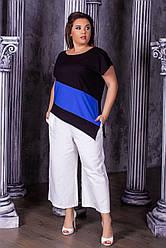 Жіноча футболка 179