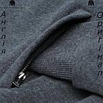 Кофта худи мужская Firetrap из Англии, фото 5