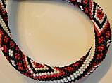 Украшение для вышиванки, фото 6