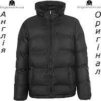 Куртка мужская Firetrap из Англии - демисезонная