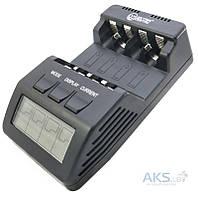 Зарядное устройство ExtraDigital BM110 (AAC2826), фото 1