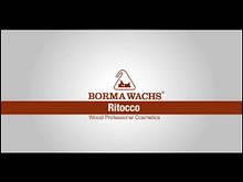 Реставратор для керамики и металла, Emael Colour Touch up, Ritocco, Borma Wachs
