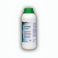 Хімія для басейну Засіб проти водоростей Algex 1л