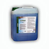 Химия для бассейна Средство против водорослей Algex 5л