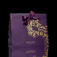 Подарочный пакет «Маскарад»