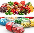 Комплекс витаминов В, Селен, Цинк. Япония, фото 3