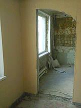 Демонтажные работы, фото 3