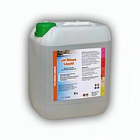 Жидкий PH- Dr.Water 5 л