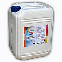 Средство для снижения уровня PH Dr.Water 25 кг