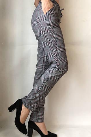 Женские летние штаны N°171, фото 2