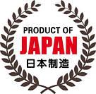 Препарат для восстановления  и очищения печени  Япония Ливер Кеа  90 капсул, фото 4