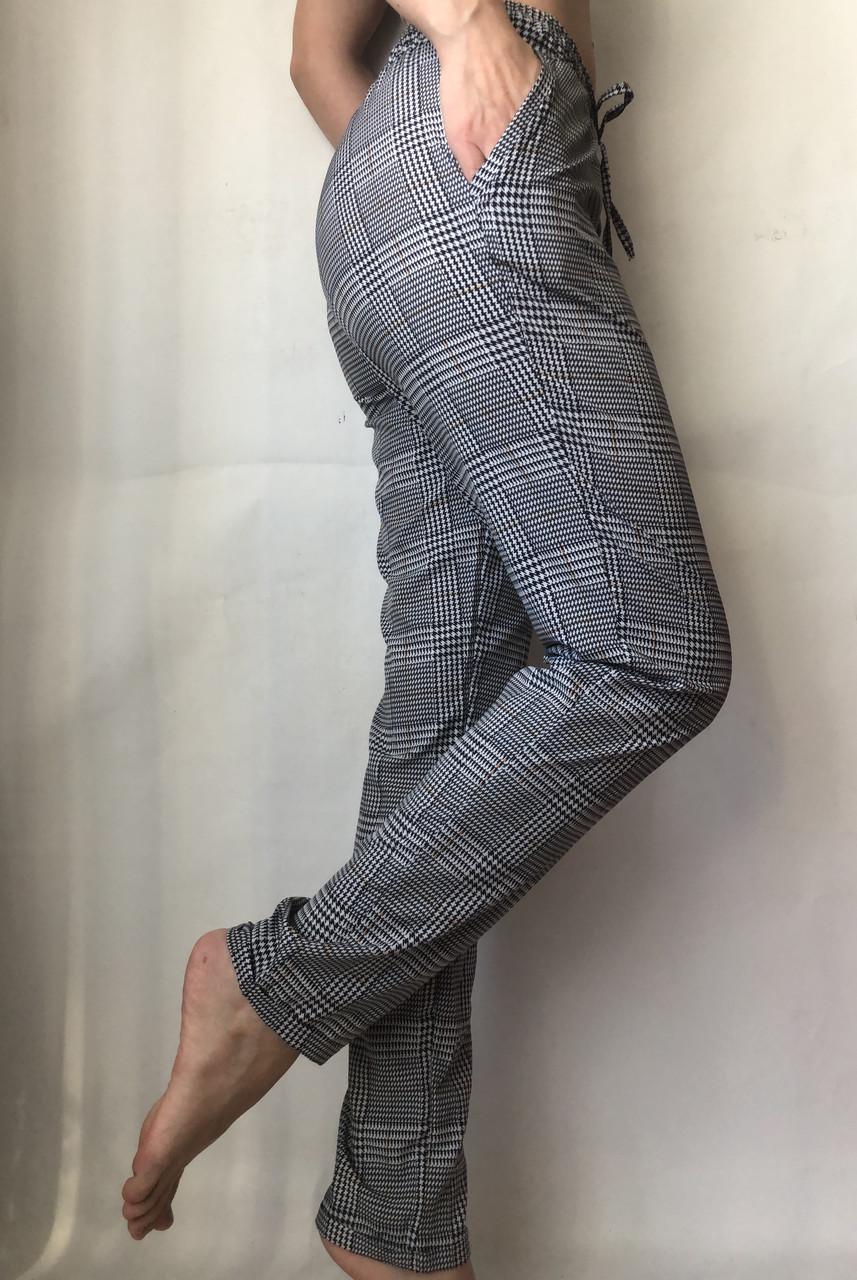Женские летние штаны N°174
