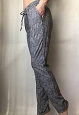 Женские летние штаны N°174, фото 2