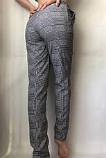 Женские летние штаны N°174, фото 3