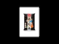 Зефир Рошель со вкусом пломбира фасованный 250 гр