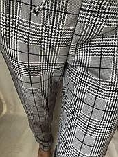Женские летние штаны N°175, фото 2