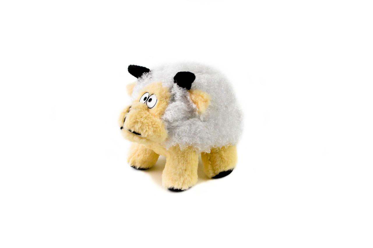 М'яка іграшка Диво Баран